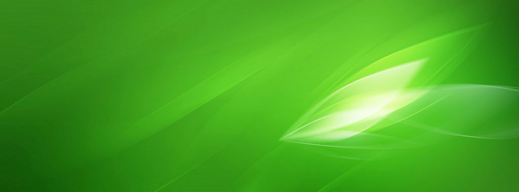 verde5